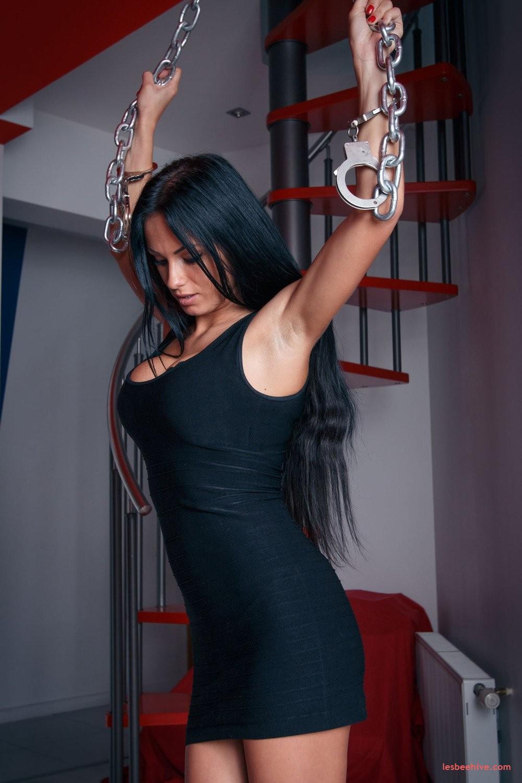 Девушка модель вагина тихомирова фото фильма